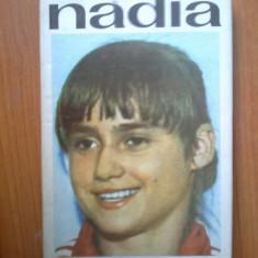 n1 Nadia - Ioan Chirila