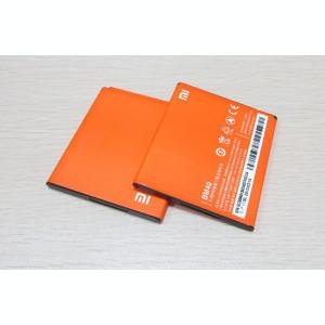 Acumulator Xiaomi Redmi Note 2 Xiaomi Redmi Note 2 Prime cod BM45  3020 mah
