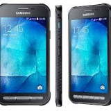 DECODARE SAMSUNG XCOVER 3 - Decodare telefon