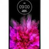 DECODARE LG G FLEX 2 - Decodare telefon