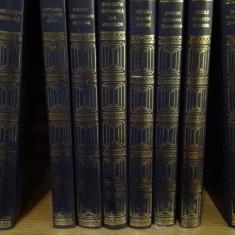 Sumer,India,Roma,Persia,Angkor,vikingii,aztecii 8 vol de lux Prietenii Cartii, Alta editura