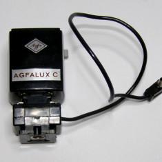 Adaptor blitz Agfalux C(1300)