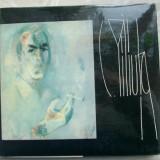 ALBUM CONSTANTIN PILIUTA (MIRCEA GROZDEA, 1980) - Album Arta
