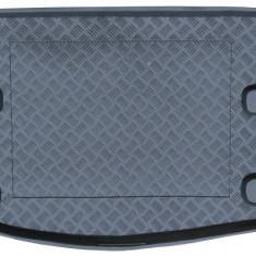 Covor / Tavita portbagaj Dacia SANDERO - Tavita portbagaj Auto