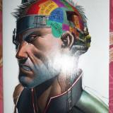 X-Force 10, Benzi desenate Marvel Comics - Reviste benzi desenate