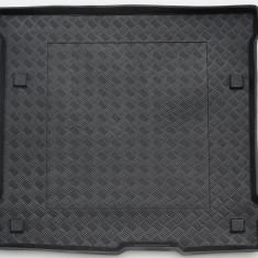 Covor / Tavita portbagaj Dacia DOKKER - Tavita portbagaj Auto