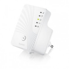Access Point Wireless Extender ZyXEL WRE2205