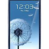DECODARE SAMSUNG GALAXY S3 I9300 I9305 S3 NEO I9301 - Decodare telefon, Garantie