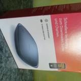 Router wireless Belkin N300 f9k1002v5 super slim ambalaj original accesorii 4600