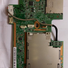 Placa PCMCIA Laptop HP Elitebook 6930p - Adaptor PCMCIA