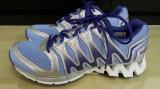 40.5,42.5_Adidasi  originali REEBOK_adidasi sport barbati_de alergare_running