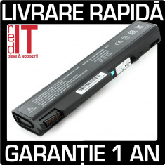 BATERIE ACUMULATOR HP EliteBook OEM6440b 6555b 6930p 8440p 482962-001 463310-724 - Baterie laptop HP, 6 celule, 4400 mAh