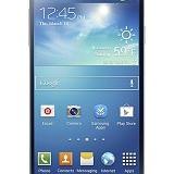DECODARE SAMSUNG GALAXY S4 I9505 S4 MINI I9195 I9192 pe loc - Decodare telefon, Garantie