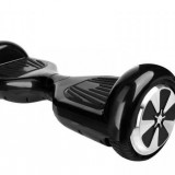 Scooter Electric Hoverboard Balance Scooter