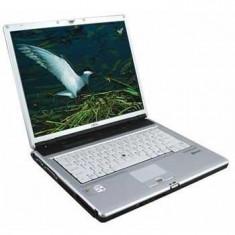 Laptop second LifeBook E8110 2g 60gb T5500 2x1 66ghz - Placa video laptop