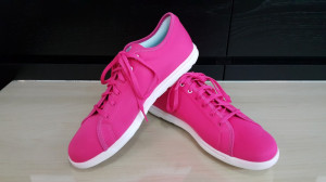 40.5_Adidasi  originali femei REEBOK