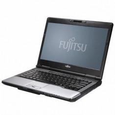 Laptopuri SH Fujitsu Lifebook S752 Core i5 3320M Gen 3 - Laptop Fujitsu-Siemens