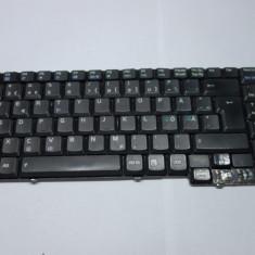 Tastatura laptop ASUS X71SL ORIGINALA! Fotografii reale!