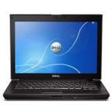 Laptopuri second hand core i5 560M LED LCD Dell Latitude E6410 - Laptop Dell, Intel Core i5, Diagonala ecran: 14, 160 GB