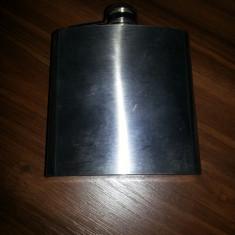 Sticla buzunar 10 oz - 30 lei