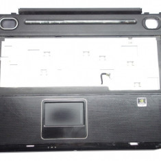 Touchpad laptop ASUS X71SL ORIGINAL! Fotografii reale!