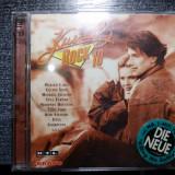 CD Kuschel Rock  10 (2cd) , Heart Rock (2cd)