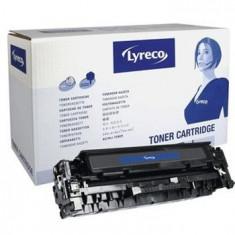 Cartus toner nou compatibil HP Q1338A 38A - Copiator alb negru