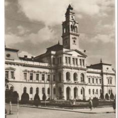 CPI (B6308) CARTE POSTALA - VEDERE DIN ARAD (5148) - Carte Postala Crisana dupa 1918, Necirculata, Fotografie