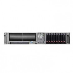 Server SHHP Proliant DL 380 - Server DELL