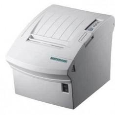 Imprimante Termice Noi Metapace T 2 - Imprimanta termice