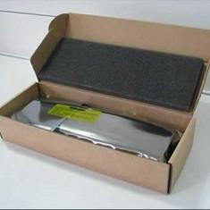 Baterie noua Laptop HP nc6100 6200 6300 6320 6710 6910p 5200mAh - Baterie laptop