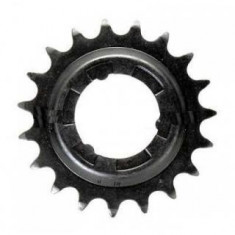 "Pinion butuc spate Bicicleta 28"" ( 16 dinti )"