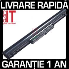 BATERIE ACUMULATOR HP PAVILION ULTRABOOK 14 15 SERIES - Baterie laptop HP, 6 celule, 2600 mAh