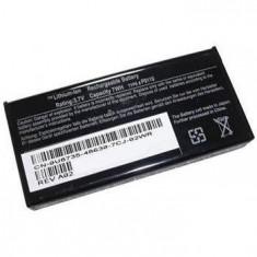 Baterie controler RAID server Dell Poweredge 1950 2950