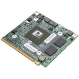 Placi video second hand Nvidia Quadro FX 3700M 1GB DDR3 256 bit
