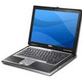 Laptopuri SH Dell Latitude D620 - Laptop Dell, Intel Core Duo, 1501- 2000Mhz, Diagonala ecran: 14, 2 GB, Sub 80 GB