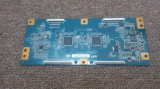 37T04-C0H din Philips 37PFL8404H/12