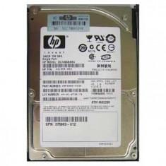 Hard Disk server 146GB 2 5 SFF SAS 10K RPM Hot Plug - HDD server
