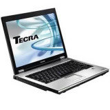 Laptop SH Toshiba Tecra M9 Core 2 Duo T7500