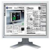 Monitor LCD Eizo FlexScan L985EX