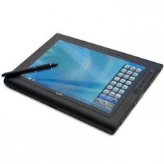 Tableta second hand Motion Computing J3500 Core i5 520UM