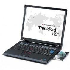 Laptop SH Ibm R51 - Laptop IBM