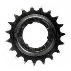 "Pinion butuc spate Bicicleta 28"" ( 22 dinti )"
