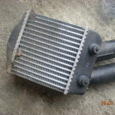 Intercooler renault scenic 2002 1.9 dci - Intercooler turbo, SCÉNIC I (JA0/1_) - [1999 - 2003]