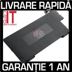 BATERIE ACUMULATOR APPLE MACBOOK AIR 13 Z0FS MB003 MC234 MC233 - Baterie laptop Apple, 6 celule, 4400 mAh