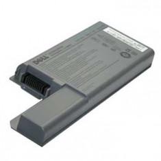 Baterie Laptop Dell Latitude D820 D830 D531 M4300 M65, 6600 mAh