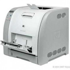 Imprimante sh HP Color LaserJet 3500 - Imprimanta laser color