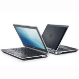 Laptopuri SH Dell Latitude E6320 Intel Core i5 2520M - Laptop Dell, Diagonala ecran: 13, 8 Gb, 250 GB