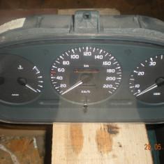 Ceas bord renault megane 1.6 - Ceas Auto