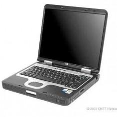 Laptopuri SH HP Compaq nw8000 - Placa video laptop